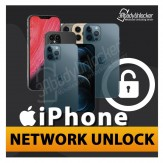 T-Mobile USA all iPhone models [Only Clean]✅✅✅✅✅